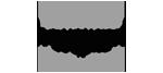 logo-margaux