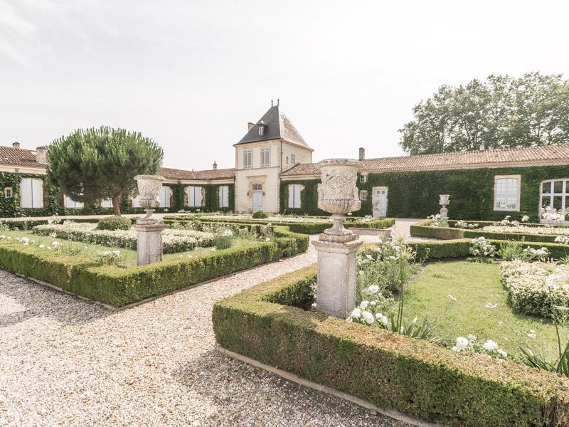 Château-Paveil-de-Luze